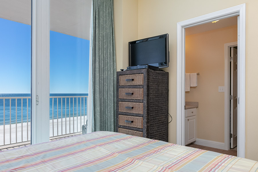 Lighthouse #501 Condo rental in Lighthouse Condominiums in Gulf Shores Alabama - #11