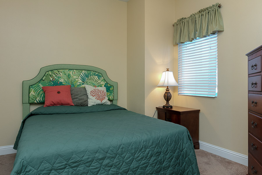 Lighthouse #501 Condo rental in Lighthouse Condominiums in Gulf Shores Alabama - #13