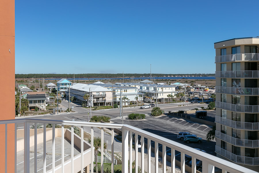 Lighthouse #501 Condo rental in Lighthouse Condominiums in Gulf Shores Alabama - #20