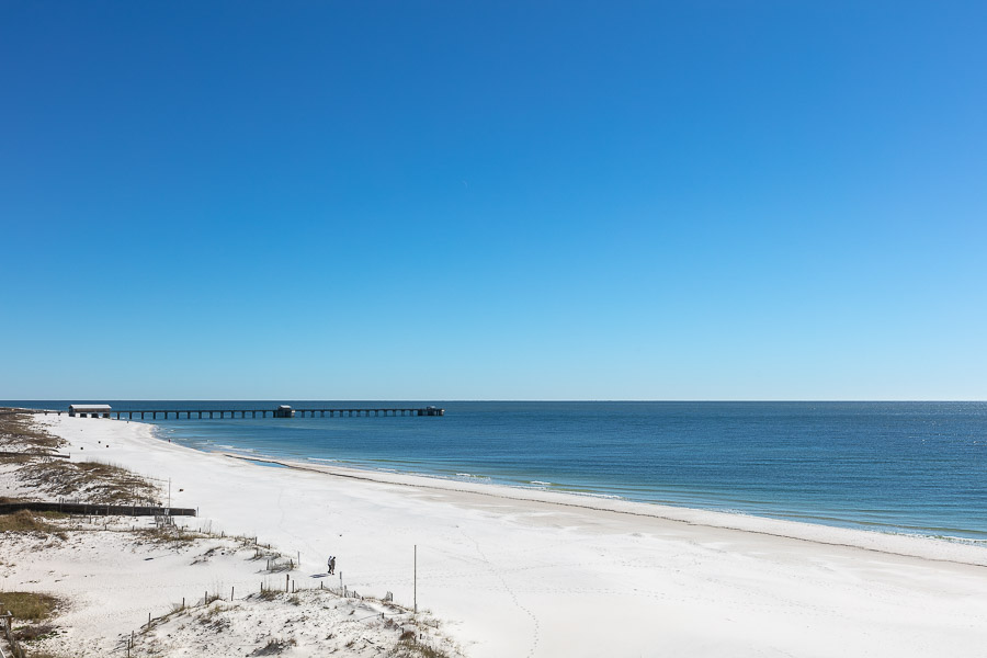 Lighthouse #501 Condo rental in Lighthouse Condominiums in Gulf Shores Alabama - #22