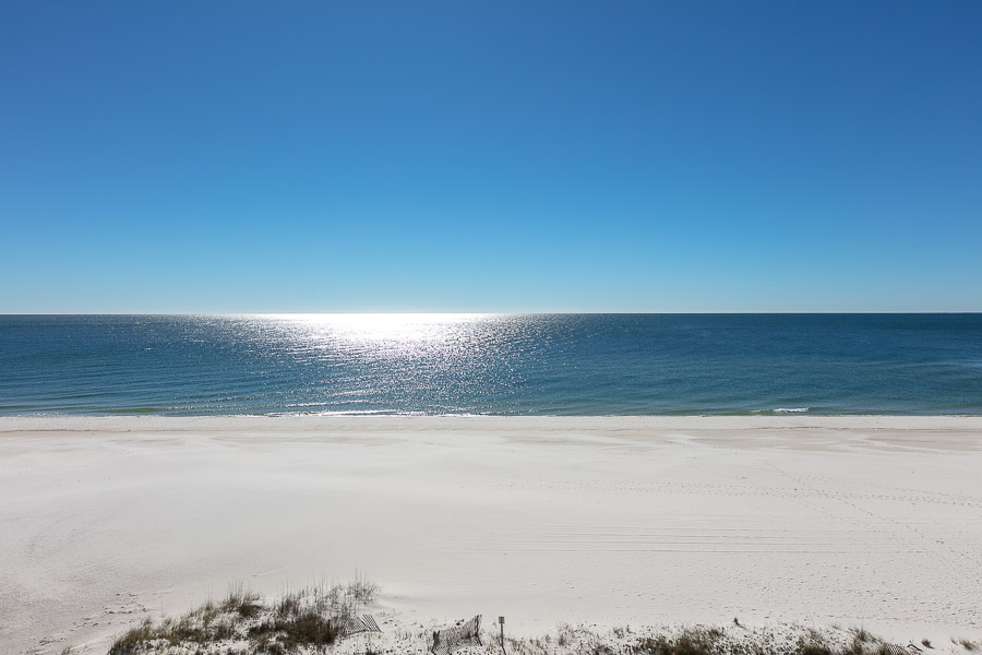 Lighthouse #501 Condo rental in Lighthouse Condominiums in Gulf Shores Alabama - #23