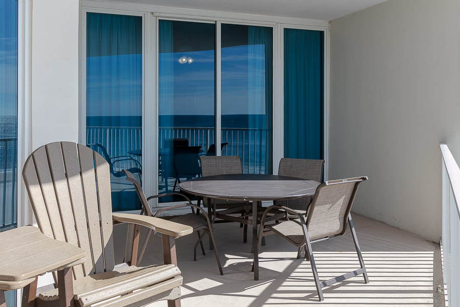 Lighthouse #504 Condo rental in Lighthouse Condominiums in Gulf Shores Alabama - #18