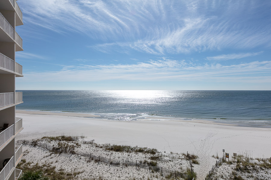 Lighthouse #504 Condo rental in Lighthouse Condominiums in Gulf Shores Alabama - #20