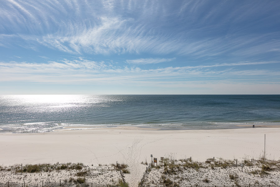Lighthouse #504 Condo rental in Lighthouse Condominiums in Gulf Shores Alabama - #21