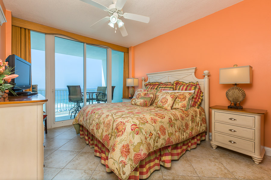 Lighthouse #506 Condo rental in Lighthouse Condominiums in Gulf Shores Alabama - #5