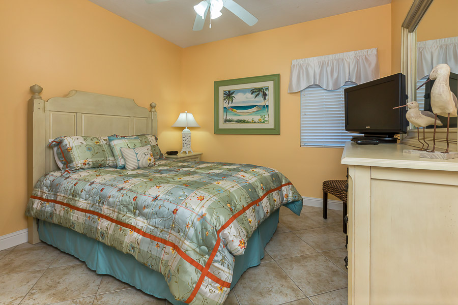 Lighthouse #506 Condo rental in Lighthouse Condominiums in Gulf Shores Alabama - #7