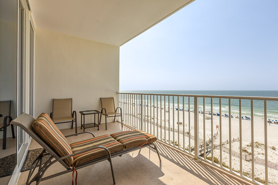 Lighthouse #506 Condo rental in Lighthouse Condominiums in Gulf Shores Alabama - #9