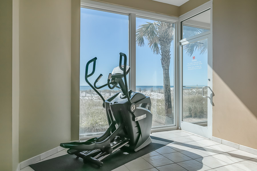 Lighthouse #506 Condo rental in Lighthouse Condominiums in Gulf Shores Alabama - #22