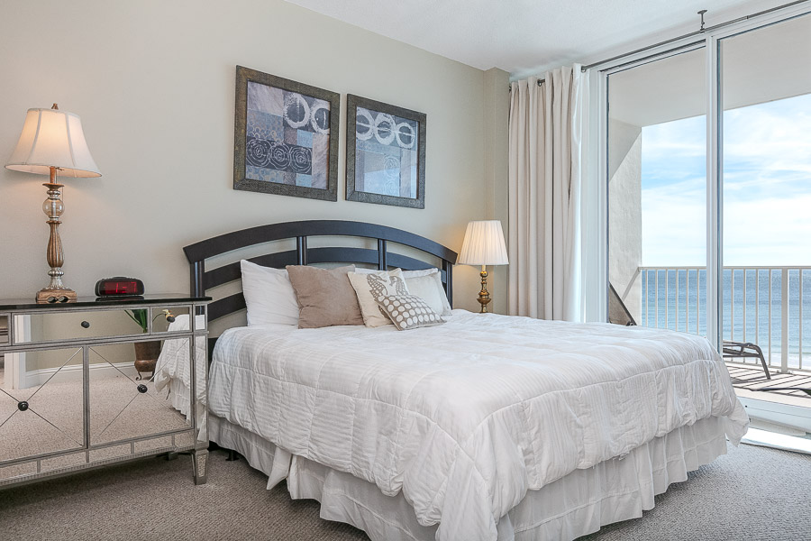 Lighthouse #507 Condo rental in Lighthouse Condominiums in Gulf Shores Alabama - #5
