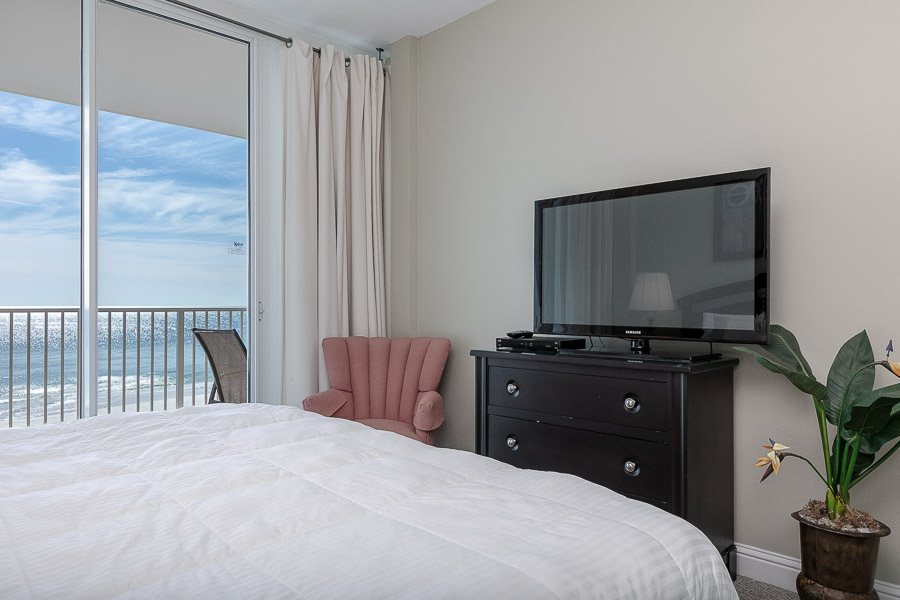 Lighthouse #507 Condo rental in Lighthouse Condominiums in Gulf Shores Alabama - #6
