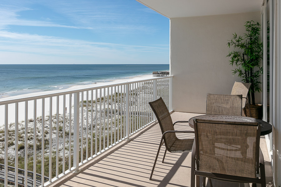 Lighthouse #507 Condo rental in Lighthouse Condominiums in Gulf Shores Alabama - #14