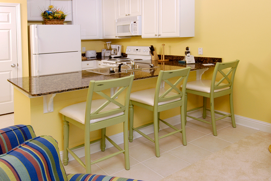 Lighthouse #603 Condo rental in Lighthouse Condominiums in Gulf Shores Alabama - #2