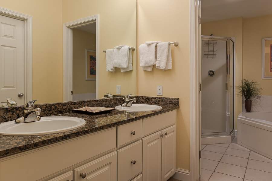 Lighthouse #603 Condo rental in Lighthouse Condominiums in Gulf Shores Alabama - #4