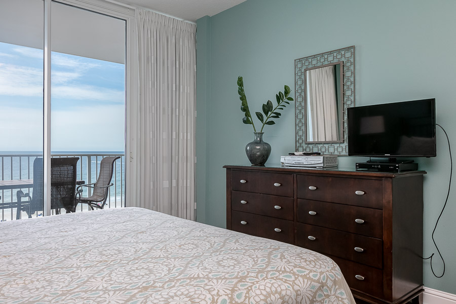 Lighthouse #611 Condo rental in Lighthouse Condominiums in Gulf Shores Alabama - #6