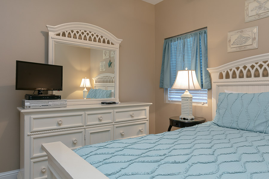 Lighthouse #611 Condo rental in Lighthouse Condominiums in Gulf Shores Alabama - #10