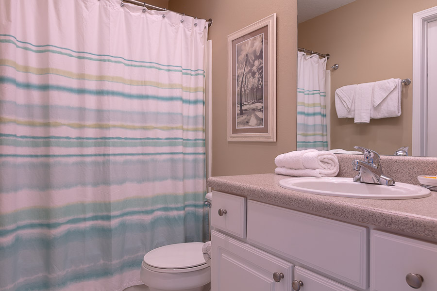 Lighthouse #611 Condo rental in Lighthouse Condominiums in Gulf Shores Alabama - #11