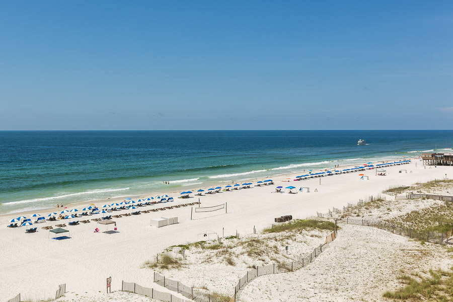 Lighthouse #611 Condo rental in Lighthouse Condominiums in Gulf Shores Alabama - #17