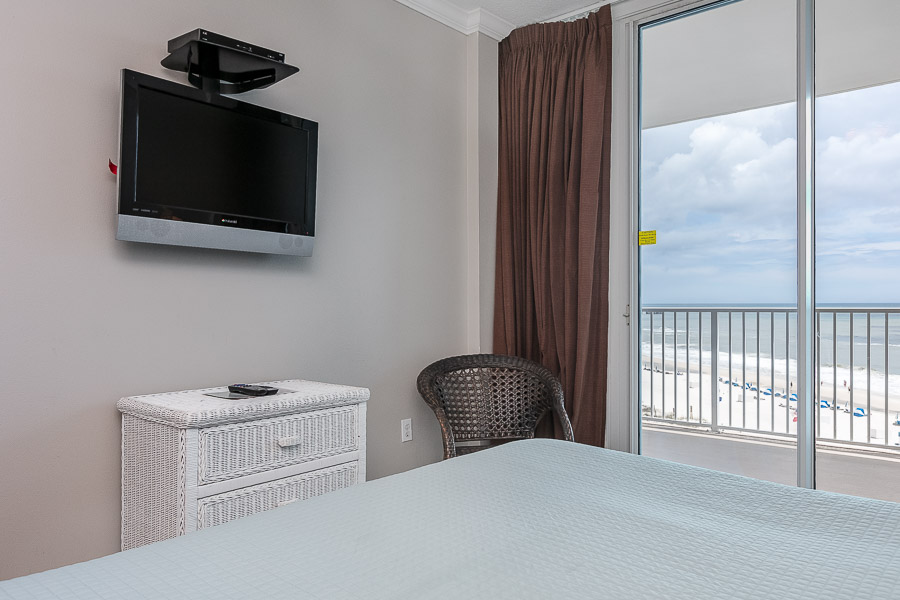 Lighthouse #617 Condo rental in Lighthouse Condominiums in Gulf Shores Alabama - #5