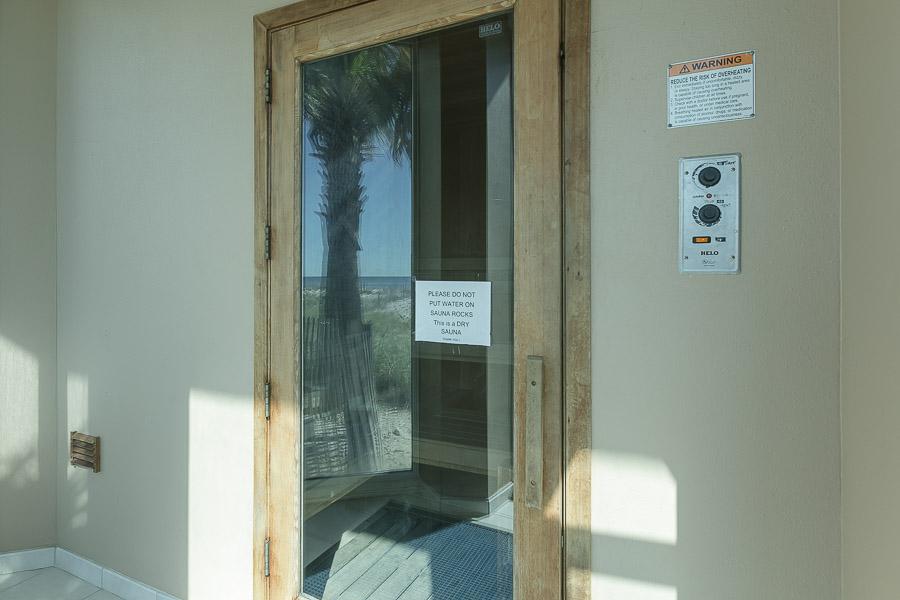 Lighthouse #709 Condo rental in Lighthouse Condominiums in Gulf Shores Alabama - #25