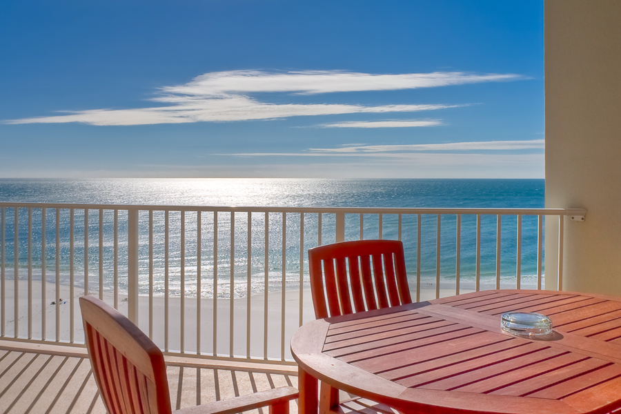 Lighthouse #715 Condo rental in Lighthouse Condominiums in Gulf Shores Alabama - #14