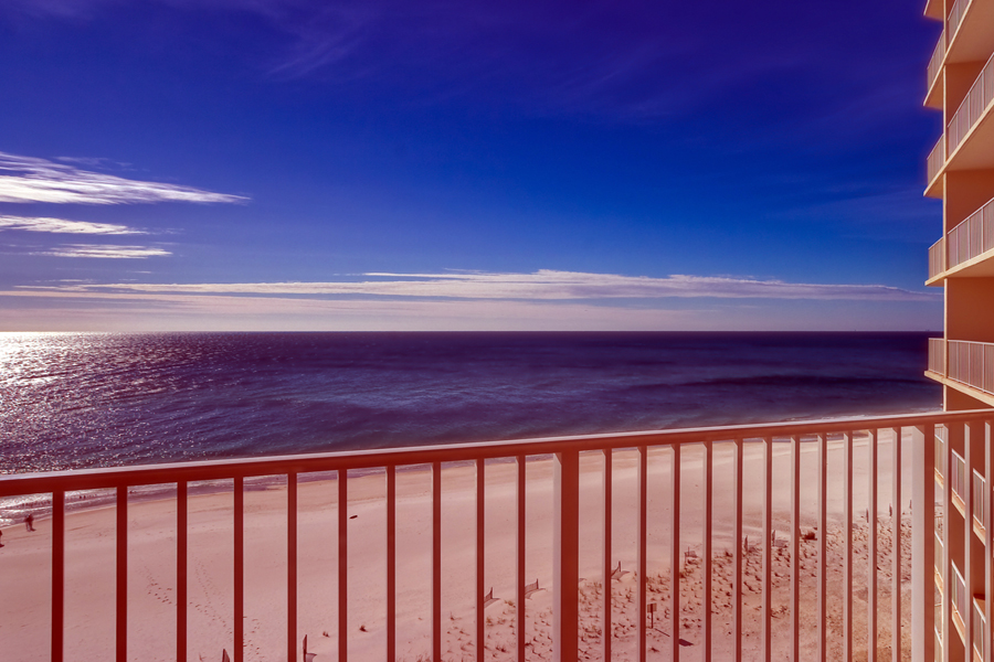 Lighthouse #715 Condo rental in Lighthouse Condominiums in Gulf Shores Alabama - #15