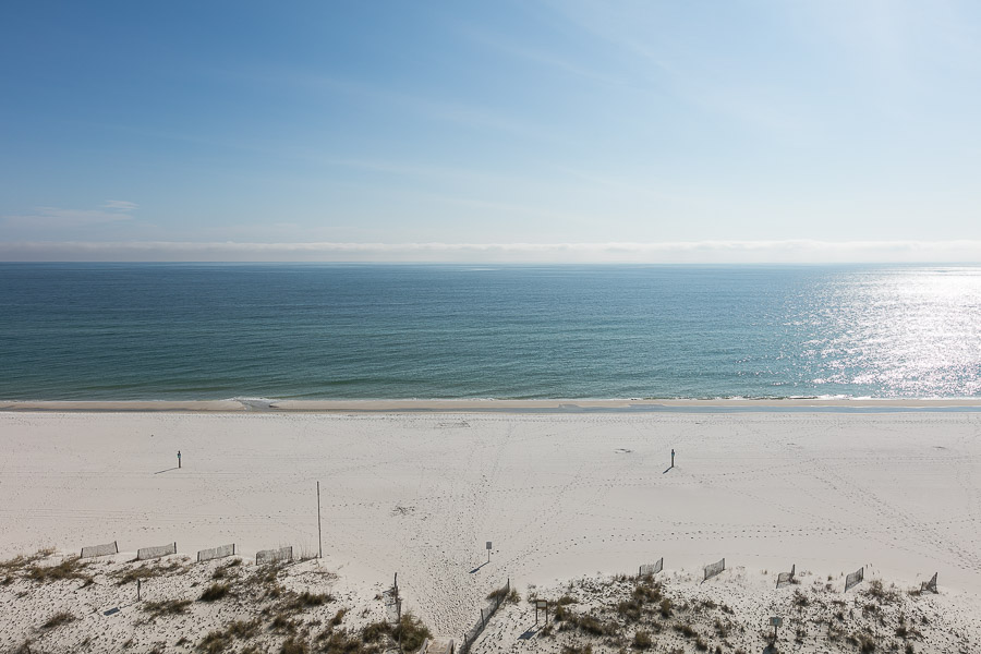 Lighthouse #810 Condo rental in Lighthouse Condominiums in Gulf Shores Alabama - #15