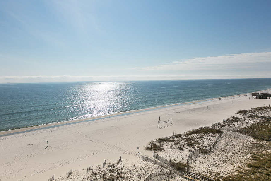 Lighthouse #810 Condo rental in Lighthouse Condominiums in Gulf Shores Alabama - #16