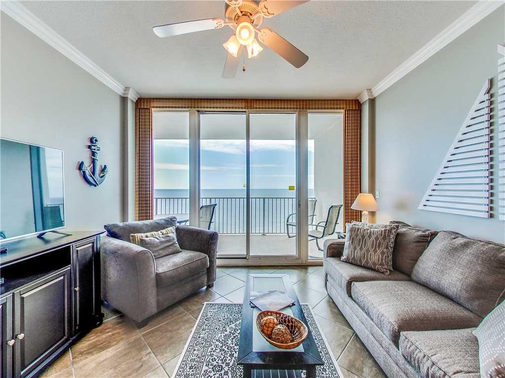 Lighthouse #909 Condo rental in Lighthouse Condominiums in Gulf Shores Alabama - #1
