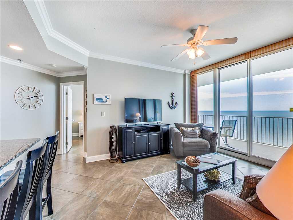 Lighthouse #909 Condo rental in Lighthouse Condominiums in Gulf Shores Alabama - #2