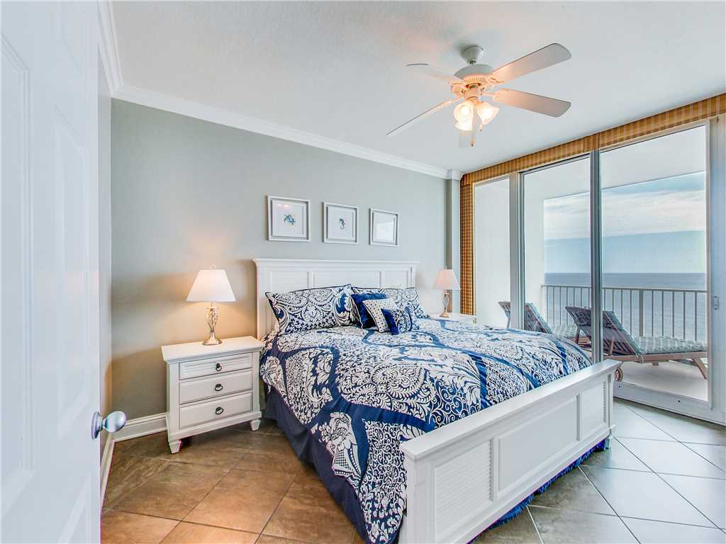 Lighthouse #909 Condo rental in Lighthouse Condominiums in Gulf Shores Alabama - #6