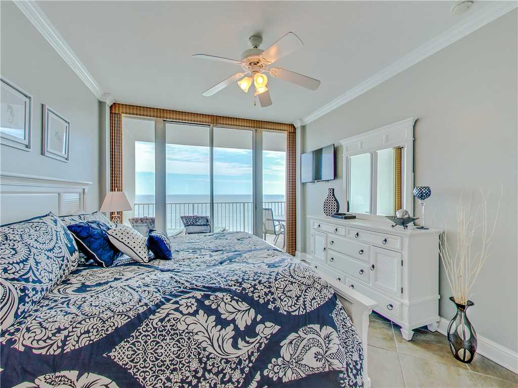 Lighthouse #909 Condo rental in Lighthouse Condominiums in Gulf Shores Alabama - #7