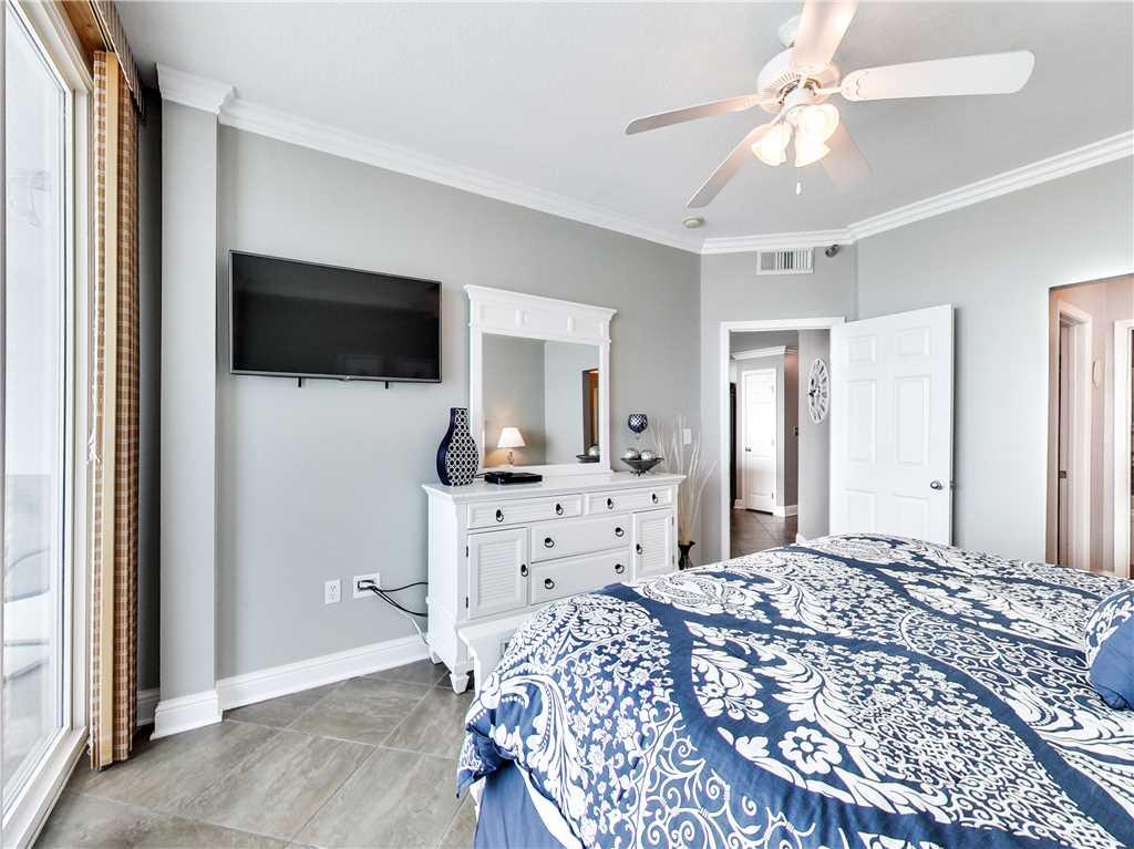 Lighthouse #909 Condo rental in Lighthouse Condominiums in Gulf Shores Alabama - #10