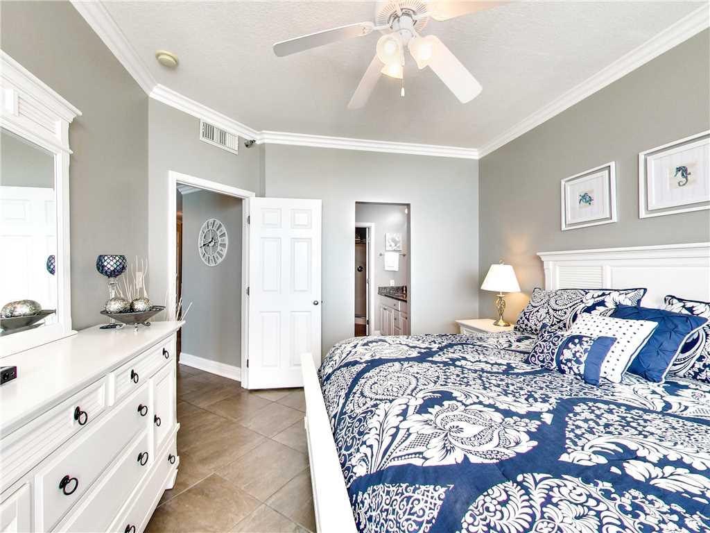Lighthouse #909 Condo rental in Lighthouse Condominiums in Gulf Shores Alabama - #11