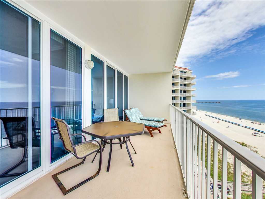 Lighthouse #909 Condo rental in Lighthouse Condominiums in Gulf Shores Alabama - #15