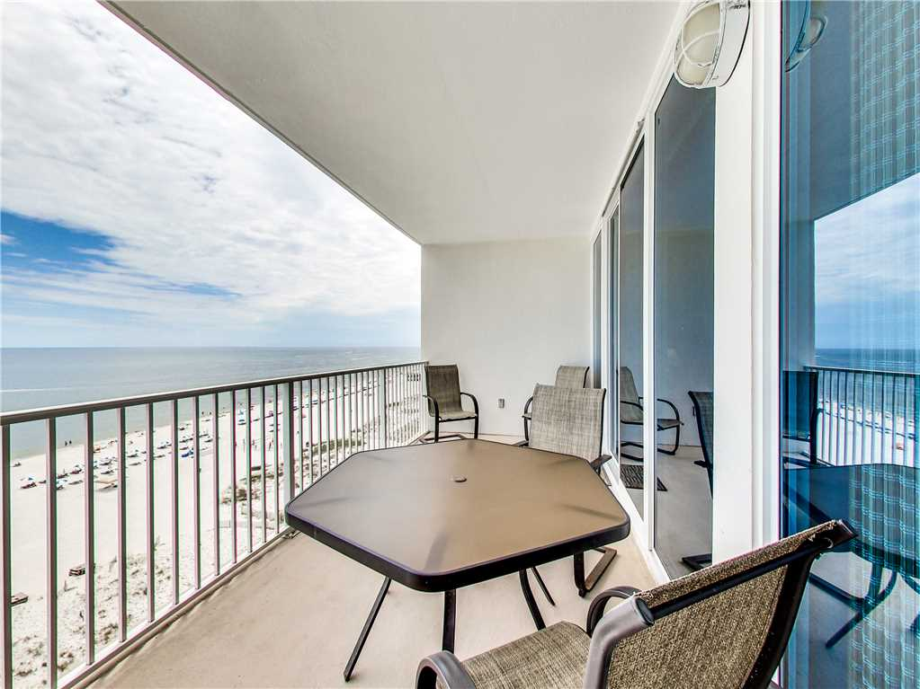 Lighthouse #909 Condo rental in Lighthouse Condominiums in Gulf Shores Alabama - #16