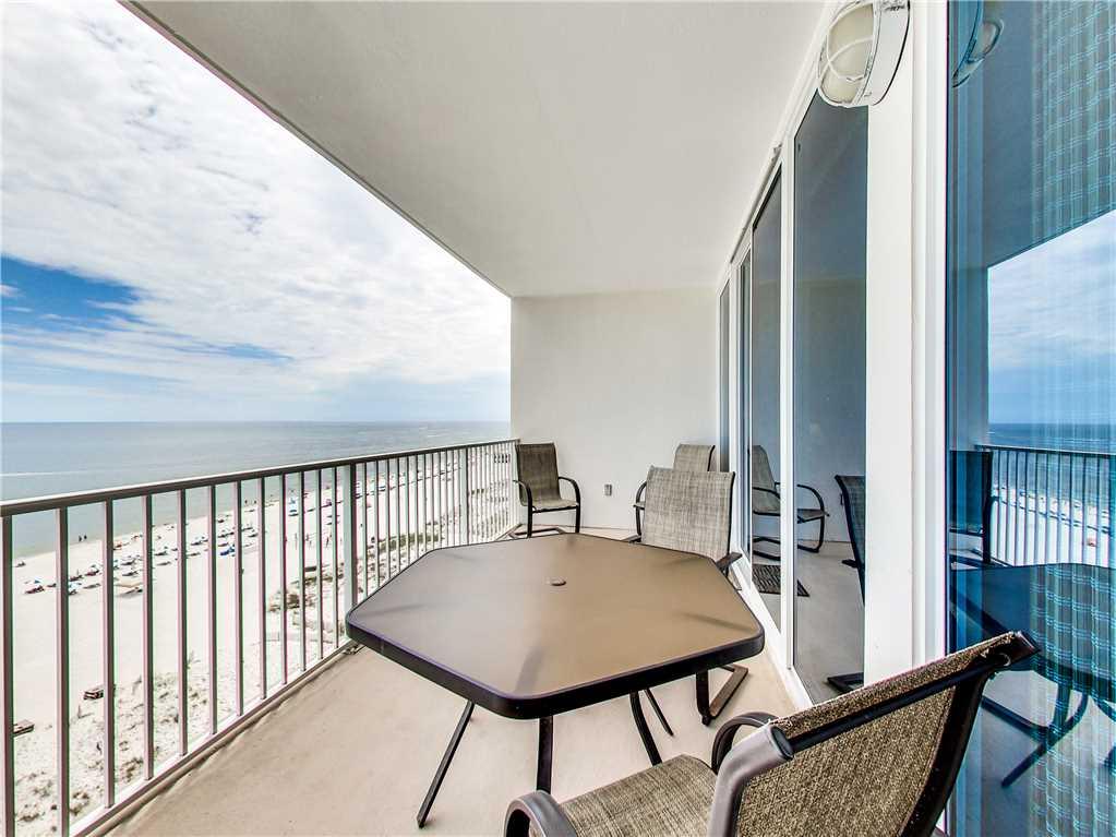 Lighthouse #909 Condo rental in Lighthouse Condominiums in Gulf Shores Alabama - #16