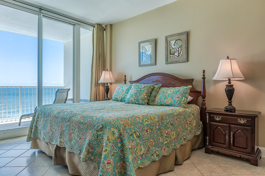 Lighthouse #914 Condo rental in Lighthouse Condominiums in Gulf Shores Alabama - #4