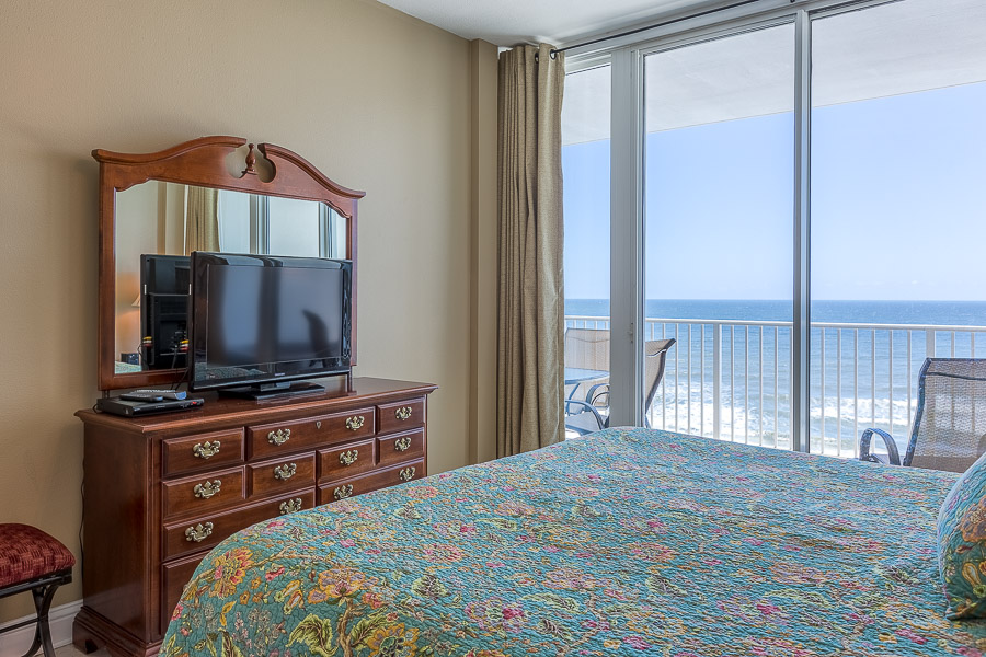 Lighthouse #914 Condo rental in Lighthouse Condominiums in Gulf Shores Alabama - #5