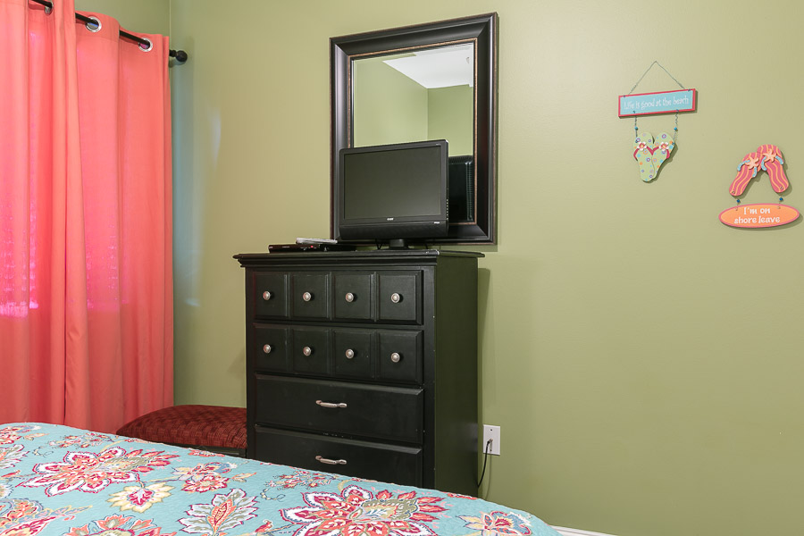 Lighthouse #914 Condo rental in Lighthouse Condominiums in Gulf Shores Alabama - #9