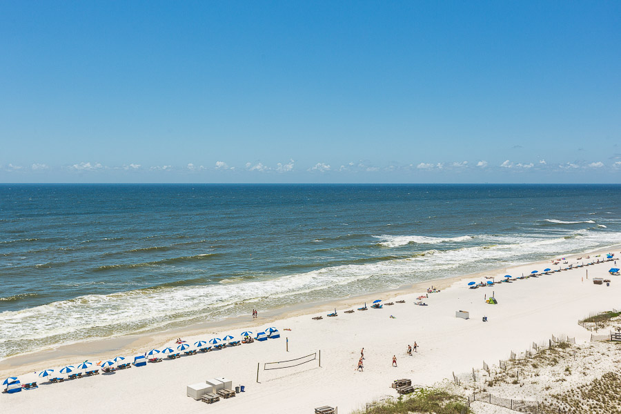 Lighthouse #914 Condo rental in Lighthouse Condominiums in Gulf Shores Alabama - #16