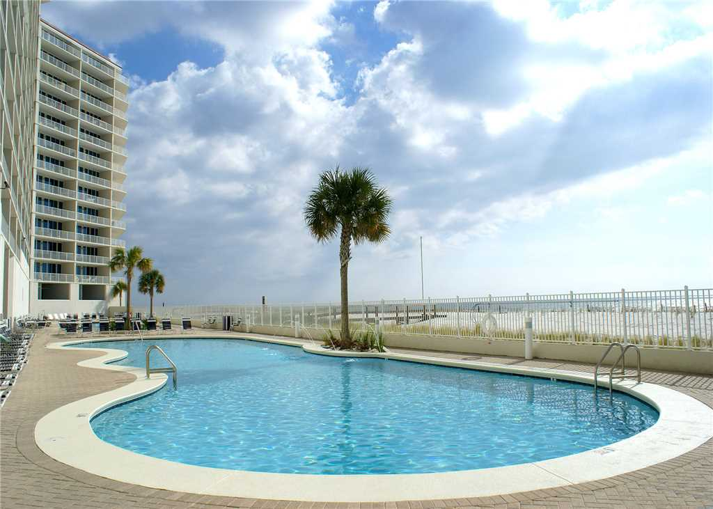 Lighthouse #914 Condo rental in Lighthouse Condominiums in Gulf Shores Alabama - #19