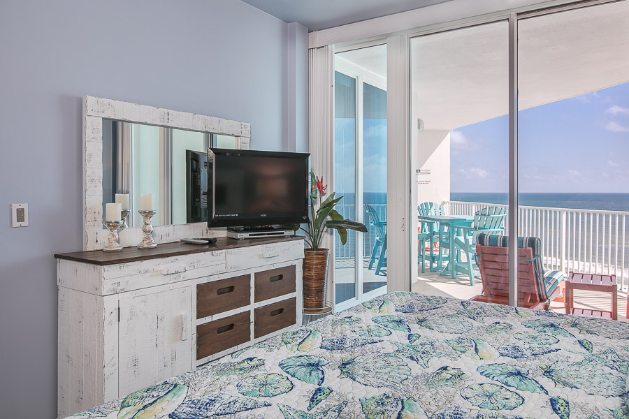 Lighthouse #915 Condo rental in Lighthouse Condominiums in Gulf Shores Alabama - #7