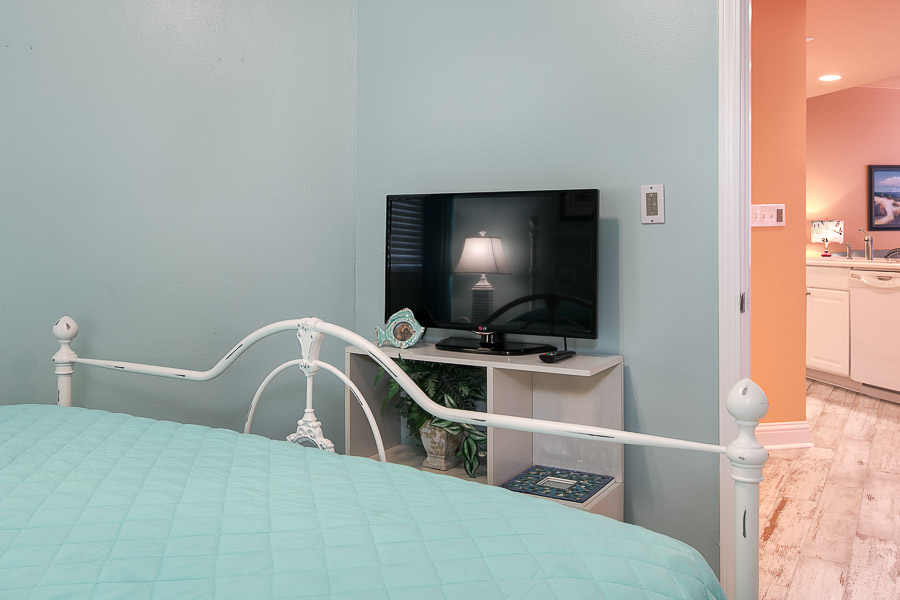 Lighthouse #915 Condo rental in Lighthouse Condominiums in Gulf Shores Alabama - #11
