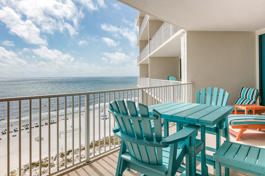 Lighthouse #915 Condo rental in Lighthouse Condominiums in Gulf Shores Alabama - #17