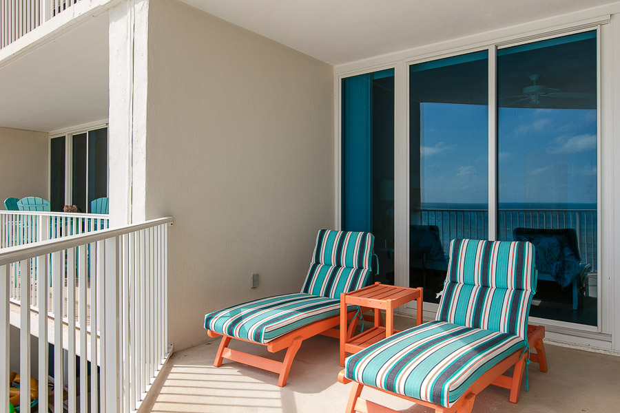 Lighthouse #915 Condo rental in Lighthouse Condominiums in Gulf Shores Alabama - #20