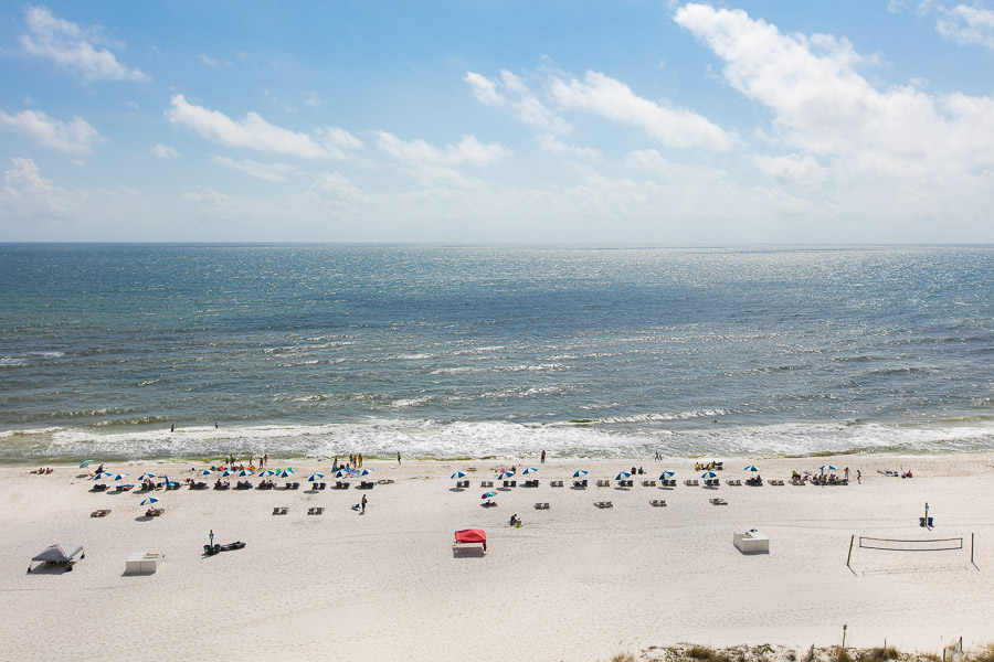 Lighthouse #915 Condo rental in Lighthouse Condominiums in Gulf Shores Alabama - #22