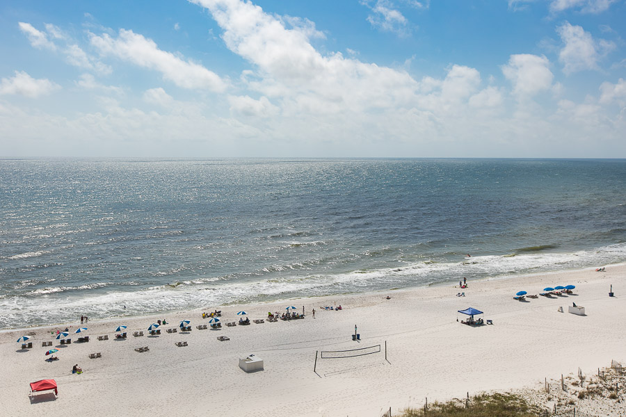 Lighthouse #915 Condo rental in Lighthouse Condominiums in Gulf Shores Alabama - #23