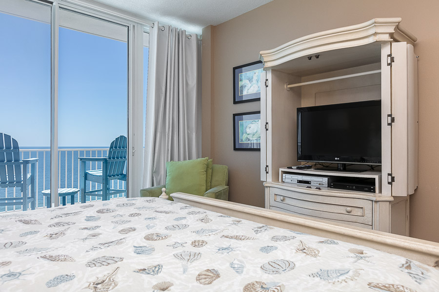 Lighthouse Penthouse #1 Condo rental in Lighthouse Condominiums in Gulf Shores Alabama - #8