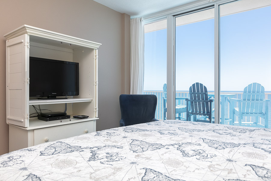 Lighthouse Penthouse #1 Condo rental in Lighthouse Condominiums in Gulf Shores Alabama - #13