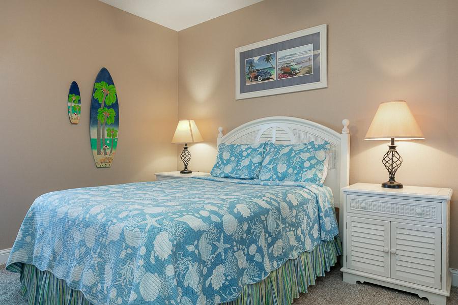 Lighthouse Penthouse #1 Condo rental in Lighthouse Condominiums in Gulf Shores Alabama - #19